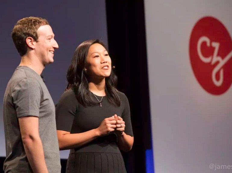Facebook prolonge le télétravail de ses salariés jusqu'à fin mai