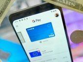Google préparerait sa propre carte bancaire pour riposter à l'Apple Card