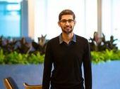 Google freine sur les embauches jusqu'à fin de l'année
