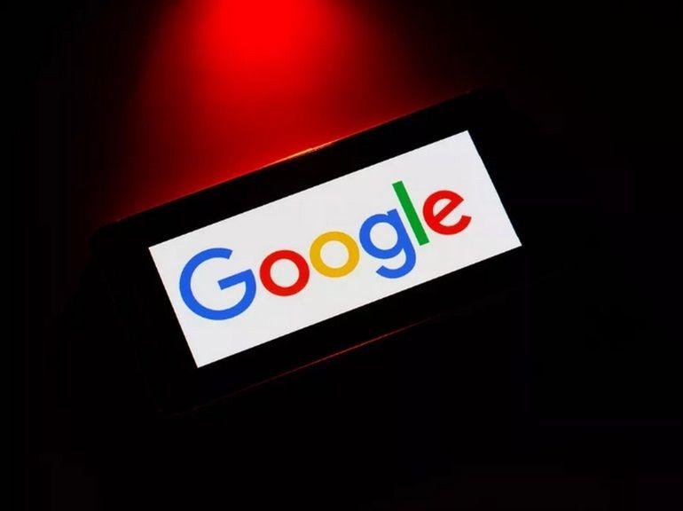 Google Traduction peut désormais transcrire les conversations en temps réel