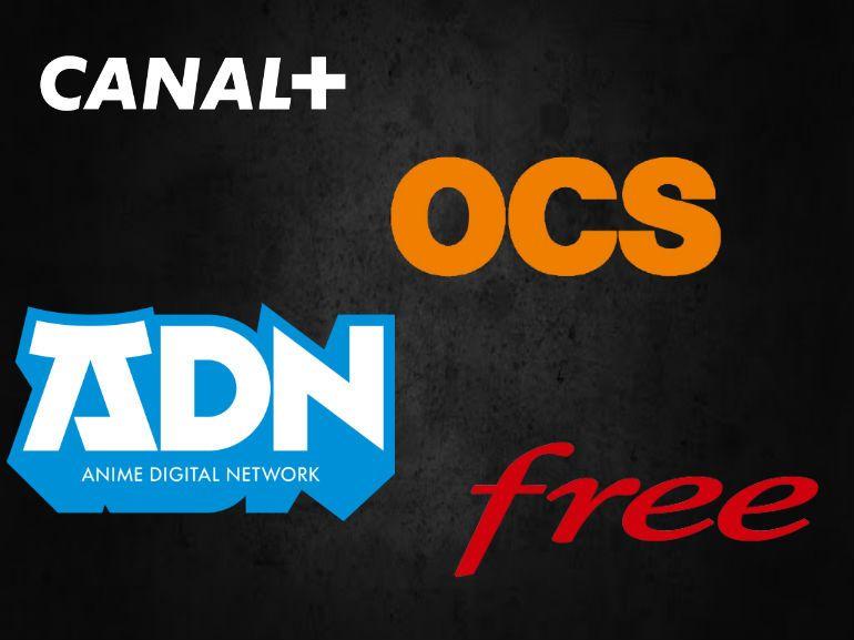 Covid-19 : Prime Video, Fnac, ADN, Meet, Teams… tous les services et contenus offerts pendant le confinement