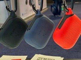 Les meilleurs accessoires pour AirPods et AirPods Pro