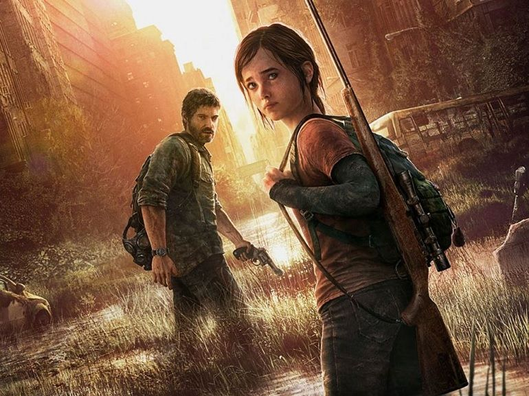 "La folie des adaptations continue : HBO va transformer ""The Last of Us"" en série TV"