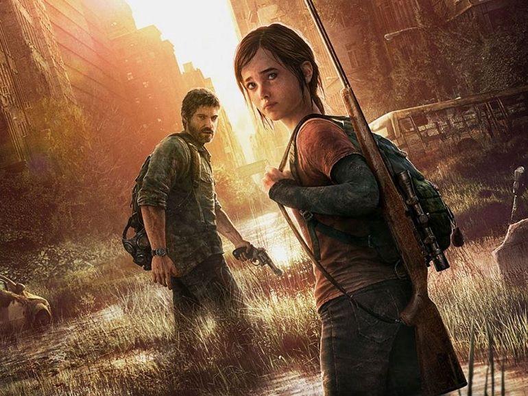 "La folie des adaptations continue : HBO va transformer ""The Last of Us"" en série TV"