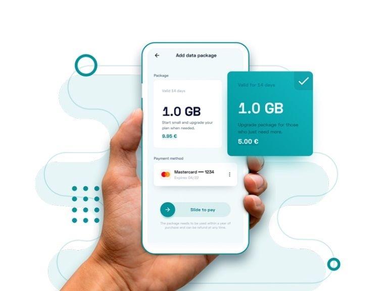HMD Connect : tout ce qu'il faut savoir sur ce service qui fait de HMD un opérateur