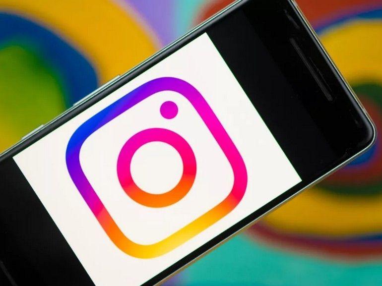 Instagram planche sur les messages éphémères (pour faire comme Snapchat)
