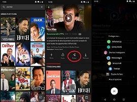 """Netflix feat. Instagram : comment mettre ses séries et films en story pour """"influencer"""" ses abonnés ?"""