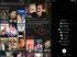 Netflix feat. Instagram : comment mettre ses séries et films en story pour