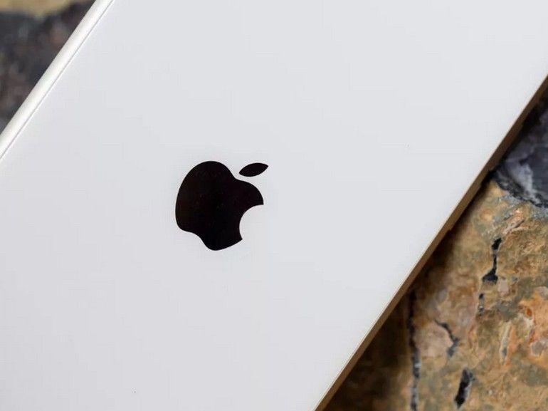 Apple pourrait devoir retarder lancement des iPhone 2020 à cause du coronavirus