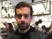 Le patron de Twitter donne 1 milliard de dollars à la lutte contre le coronavirus