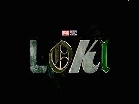 Loki (Disney+) : date de sortie, intrigue, casting... tout ce qu'il faut savoir sur la série