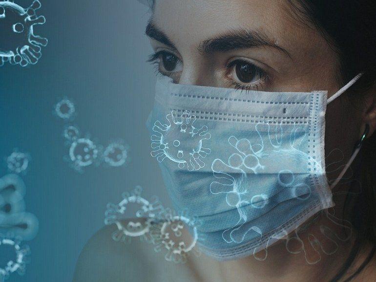 Masques faits maison et coronavirus : pourquoi ils ne vous protègeront pas de façon certaine
