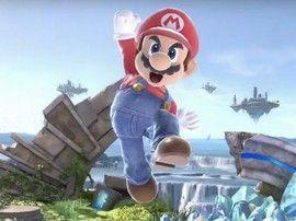 Nintendo préparerait une année Super Mario Bros. pour fêter ses 35 ans