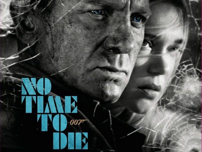 Mourir peut attendre : James Bond vaincu par le coronavirus