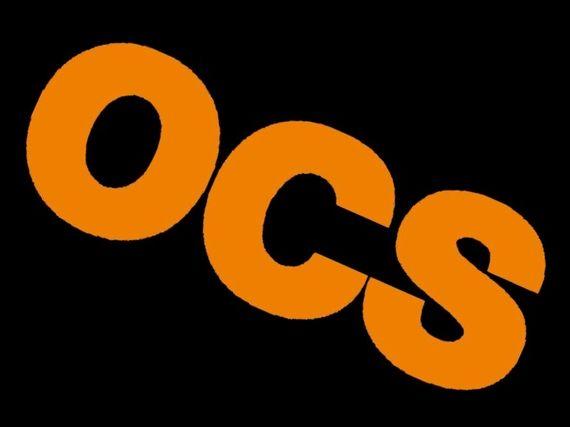 OCS : forces, faiblesses, un concurrent sérieux pour Netflix ? Ce qu'il faut savoir avant de s'abonner