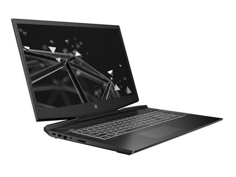 Bon plan : le PC Portable HP Pavilion (GTX 1650 et 16 Go RAM) est à 699€ au lieu de 999