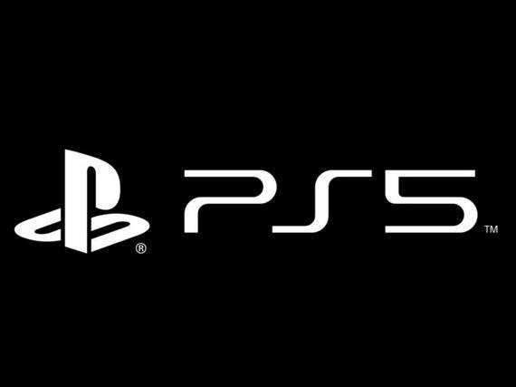PS5 : fiche technique, jeux, prix, date de sortie, tout ce qu'il faut savoir sur la prochaine console de Sony