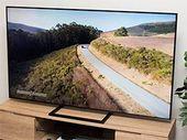 Samsung : vers un partenariat avec LG pour les dalles de ses futurs TV LCD ?