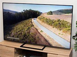 Samsung Display va cesser de fabriquer des dalles LCD LED cette année