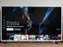 Test du TV Samsung The Frame 2019 : le design avant tout... et à tout prix