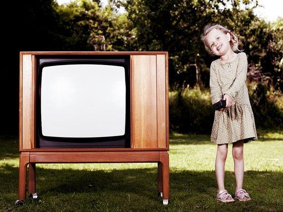 Netflix,TFOU Max, Prime Video, Disney+... quelle plateforme de streaming choisir pour les enfants ?