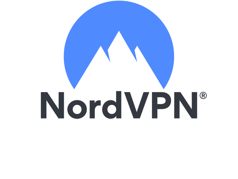 Test NordVPN : le meilleur rapport qualité-prix pour la sécurité et la rapidité