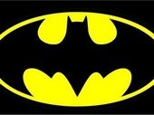 The Batman : le tournage interrompu à cause du coronavirus