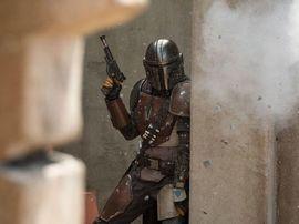 The Mandalorian (Disney+) : 5 statuettes raflées cette nuit aux Emmy Awards