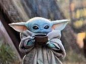 Disney+ : The Mandalorian saison 3 serait déjà en préparation