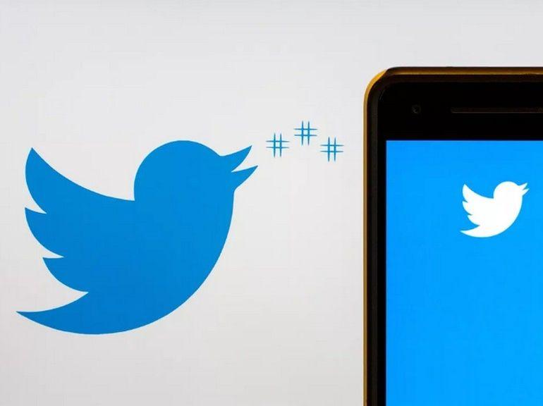 Twitter engage la chasse aux tweets susceptibles d'accroître la propagation du coronavirus