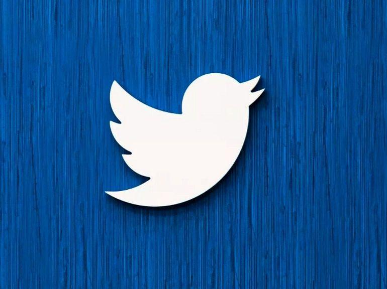 Twitter s'inspire de Snapchat avec ses messages éphémères fleets