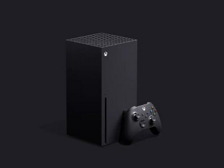 PS5, Xbox Series : c'est bien de nous parler des consoles, mais quid des jeux ?