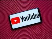 YouTube s'attaque aux vidéos conspirationnistes autour de la 5G et du coronavirus