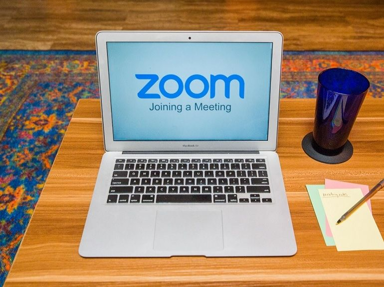 Tuto Zoom : astuces et caractéristiques cachées du service de visioconférence