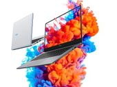 HONOR MagicBook : une gamme de PC ultraportables vraiment taillés pour la mobilité