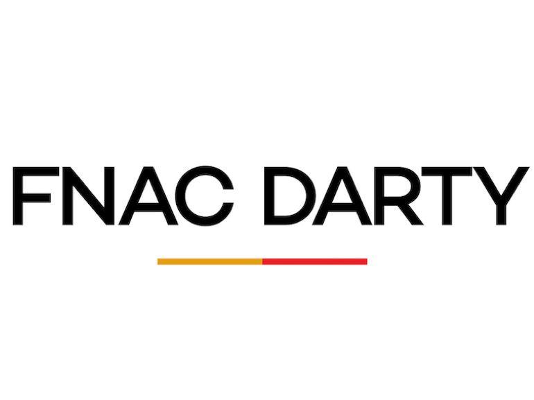 Fnac Darty - les meilleures promos encore disponibles