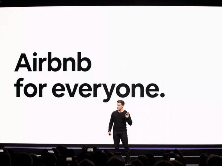 Airbnb fixe un protocole coronavirus pour les locations