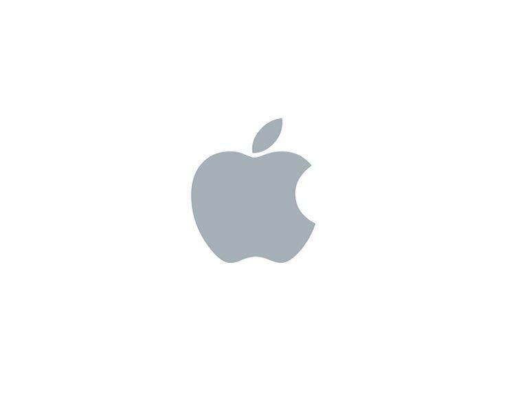 Le futur casque d'Apple serait modulable et personnalisable