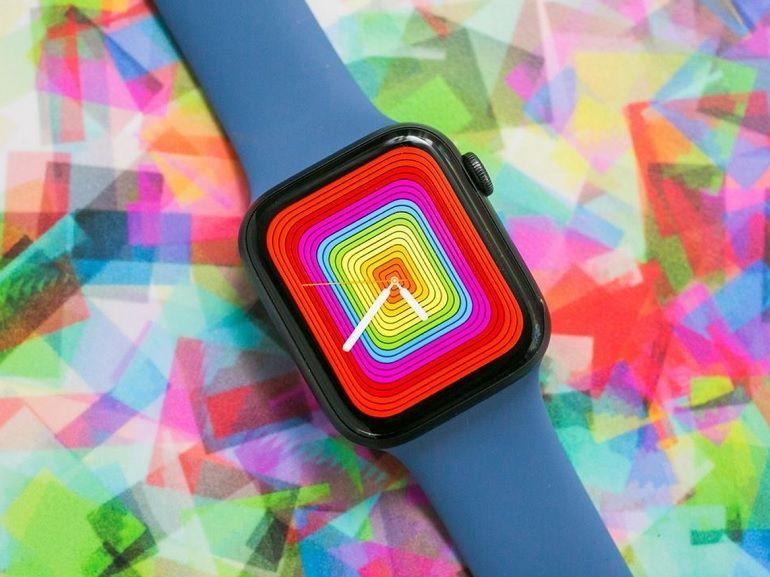 Apple Watch 6 : suivi du sommeil, taux d'oxygène dans le sang, toutes les rumeurs