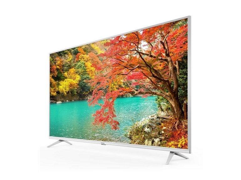 Bon plan : TV Thomson 4K HDR, 55 pouces (139cm) à 386,63€ au lieu de 506€ sur Cdiscount