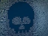 Covid-19 et sécurité informatique : nos conseils et astuces pour ne pas être infecté