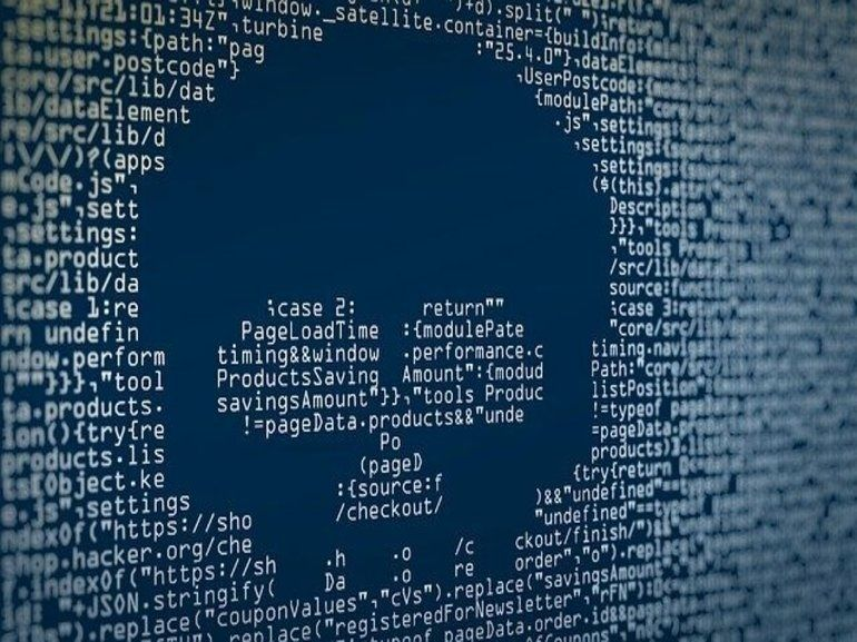 IBM vient de rendre son rapport annuel sur le coût des attaques informatiques… et ça fait mal