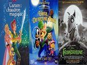 Disney+ : trois très bons films qui mériteraient plus de reconnaissance à voir ce week-end