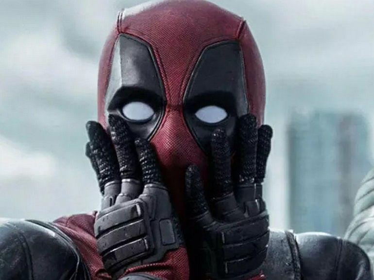 Deadpool 3 : Ryan Reynolds évoque le troisième volet sous l'ère Disney