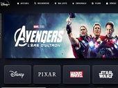 Disney+ : 3 pistes d'amélioration pour la plateforme de streaming
