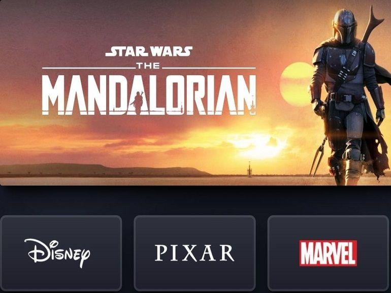 Disney+ : votre TV, smartphone ou PC est-il compatible avec le DRM Widevine L1 ?