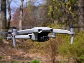 Mavic Air 2 : prise en main du nouveau drone de DJI
