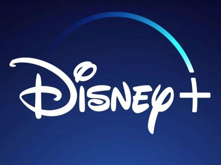 Disney+: test, fonctionnalités, appareils compatibles, avantages et inconvénients... CNET répond à vos questions en un clic