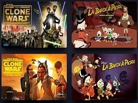Disney+ : 3 séries et films parfaits pour bien commencer votre abonnement