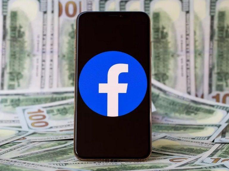 Facebook connaît une forte croissance de ses utilisateurs en pleine pandémie de coronavirus
